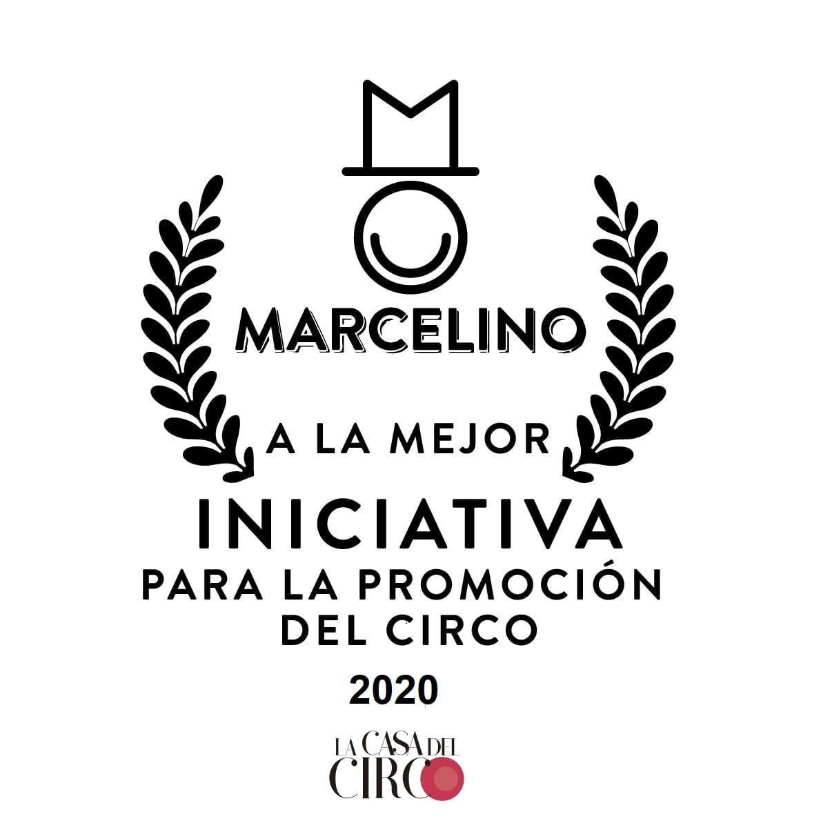 Cabriola Festival de verano de artes escénicas de La Casa del Circo de Zaragoza